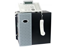 מערכת הקלטת שיחות למרכזיה אנלוגית