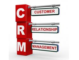 הקלטת שיחות במערכת ניהול קשרי הלקוחות TARecorder CRM