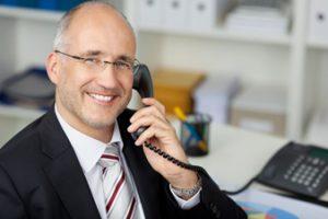 הקלטת שיחות עורכי דין