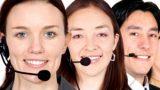 הקלטת שיחות טלמרקטינג ומכירות