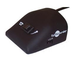 מכשיר הקלטת שיחות ניהולי TR-102