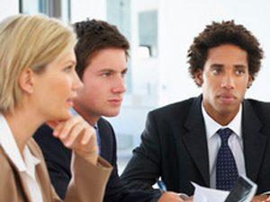הקלטת שיחות סוכני ביטוח