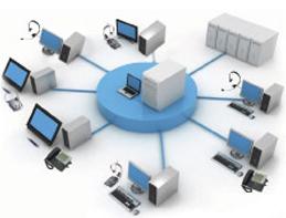 מערכת הקלטת שיחות למרכזיה IP