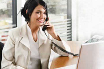 הקלטת שיחות עבור אנשי עסקים