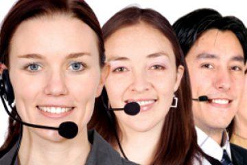 הקלטת שיחות מוקדי שיווק ומכירות